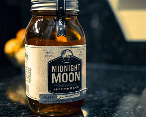 Moon Shine 3 things you might not about moonshine serious eats