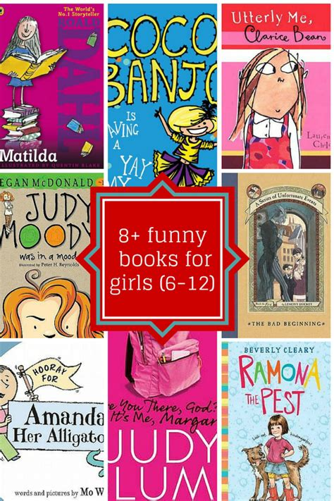 silly picture books 8 books for 6 12 planning with