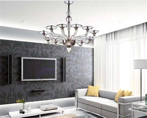 Cermin Hias Untuk Ruang Tamu lu hias ruang tamu minimalis denah rumah