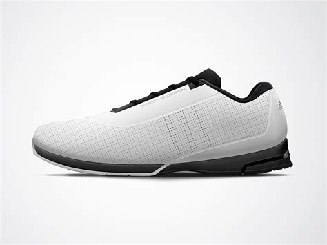 porsche design shoes adidas porsche design adidas casual running shoes envary