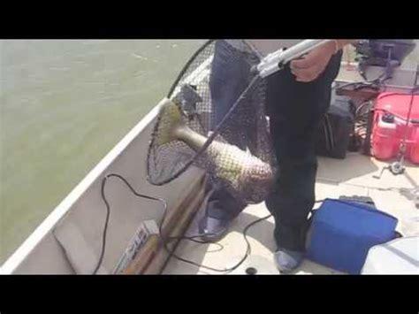 alumacraft boats sask sask walleye trail doovi