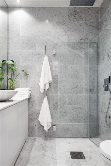 best 25 light grey bathrooms ideas on bathroom paint design bathroom paint colours