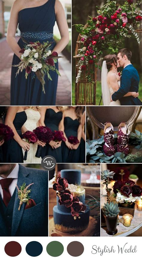 25 best ideas about navy weddings on navy wedding themes blue wedding themes and
