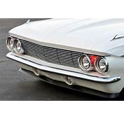 1961 Impala BubbleTop Wagon  Vehicles
