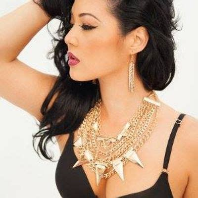 discography tessanne chin tessanne chin biography albums streaming links allmusic