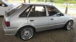 Gumtree South Africa Used Cars For Sale In Kzn Gumtree Used Cars South Africa Autos Weblog