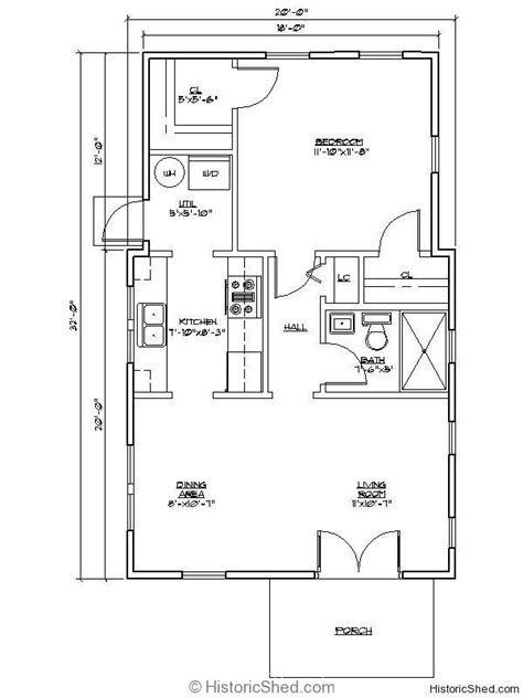 Small Cape Cod House Plans pin by lana housewright on house small pinterest