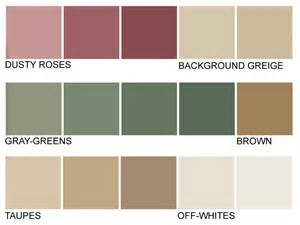 kwal paint color chart related keywords suggestions for kwal paint colors