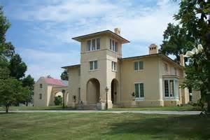 different home styles different home styles and their characteristics part 1 denise swick remax dayton ohio