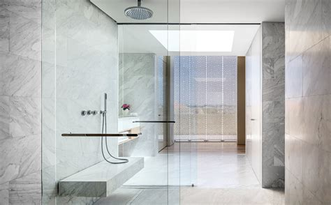 april showers  bathrooms  gorgeous shower designs