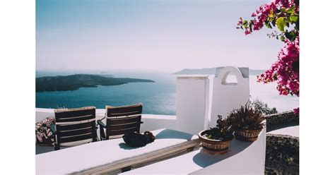 greece zoom background   zoom backgrounds popsugar tech photo