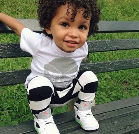 lil mixed boy cute hair cuts 25 best ideas about mixed baby boy on pinterest cute