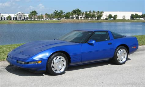 how do i learn about cars 1994 chevrolet 3500 engine control 1994 c4 corvette image gallery pictures
