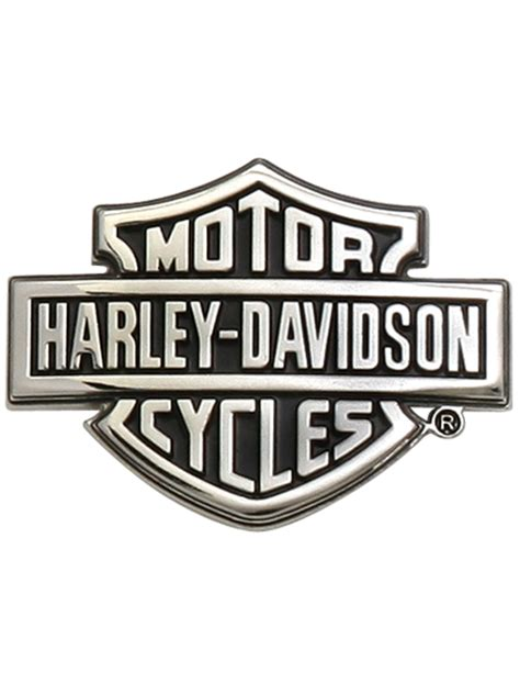 Harley Davidson Shield by Harley Davidson Shield Outline Images Search