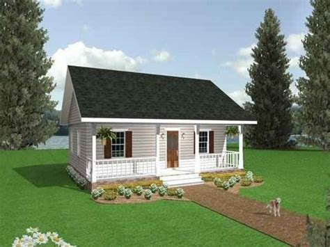 large cottage house plans romantic chattanooga cabins and cottages small cottage