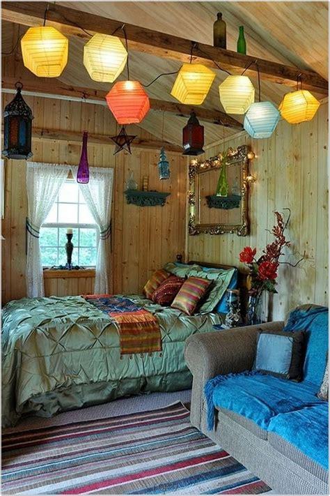 decorative ideas for bedroom decor hippie decorating ideas simple false ceiling