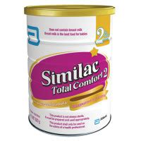similac total comfort stage 1 similac brands baby city