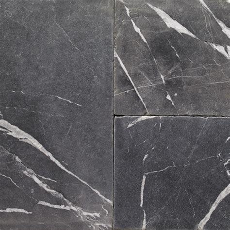 black travertine concrete5