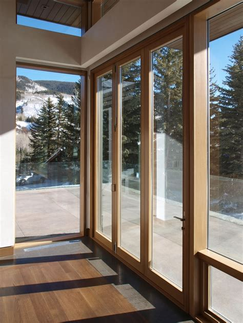 custom storefront windows and doors luxury windows and
