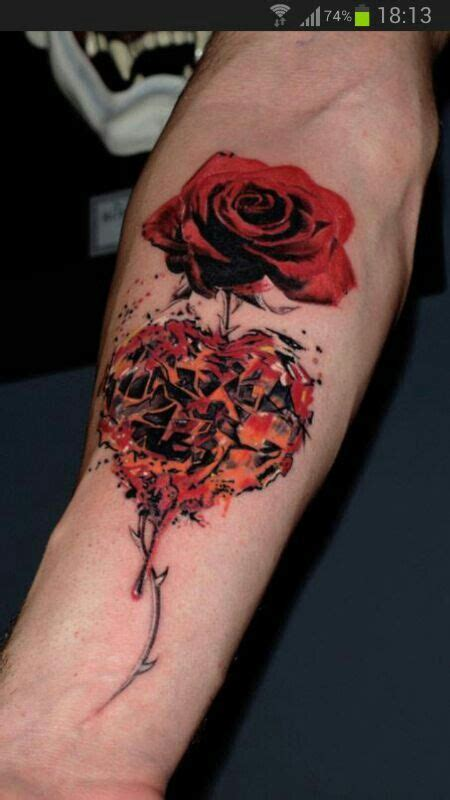 watercolor tattoos ma 1000 images about watercolor on