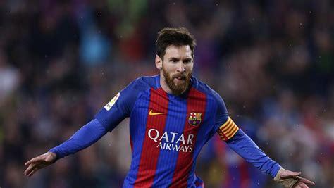 imagenes del real madrid tirando al barcelona messi avisa a juventus y real madrid