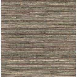 faux grasscloth wallpaper home decor faux grasscloth wallpaper