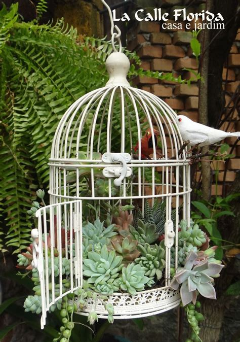 Decorating A Birdcage For A Home Best 25 Bird Cage Decoration Ideas On Pinterest Birdcage Decor Bird Cages For Less And Birdcages