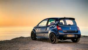 Pronunciation Of Renault Twingo Rs 2017 2018 Best Cars Reviews