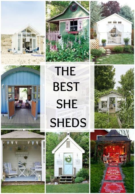 she sheds book best 25 backyard retreat ideas on pinterest corner