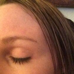 eyeliner tattoo san jose ca care free permanent makeup san jose ca united states