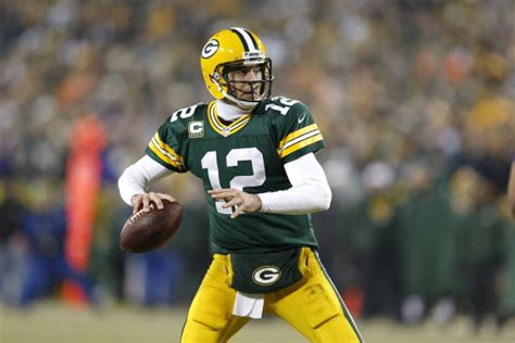 2015 green bay packers season preview bowl odds