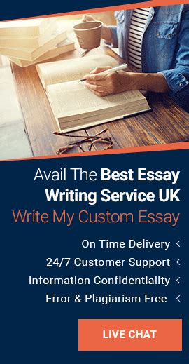 Best Essay Writing Services by Which Essay Writing Service Is The Best In Uk