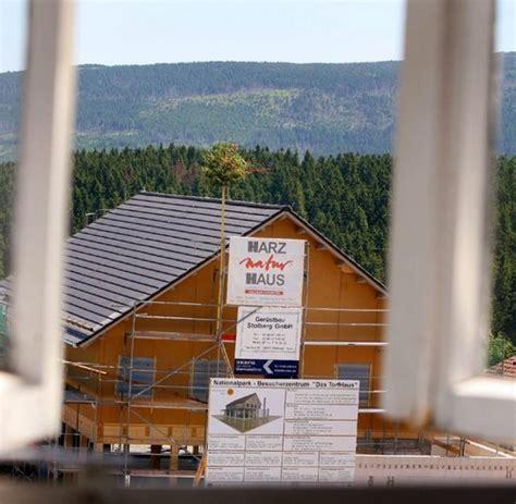 mobile hauskauf immobilien der fluch der spanischen betonw 252 sten welt