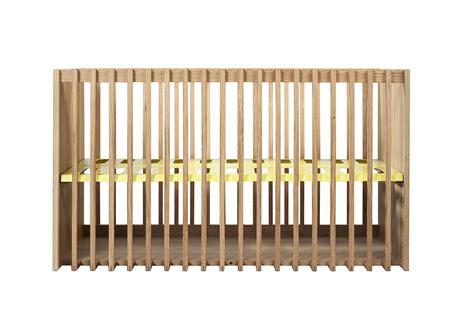 Nurseryworks Aerial Crib by Nurseryworks Crib Amazoncom Nurseryworks