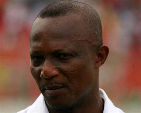 report ghana coach kwesi appiah to name new captain for black stars ghana assistant coach insists mali will fall