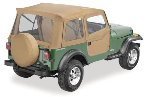cj7 jeep parts catalogs 1980 jeep cj7 parts catalog