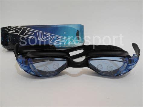Kacamata Renang Original Jual Kacamata Renang Original Swans Ows 1 N Warna
