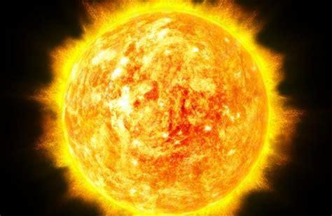 imagenes del sol ultra hd cuadros sin 243 pticos sobre el sistema solar y el sol