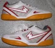 Yonex Kerah toko jual sepatu bulutangkis badminton tenis kaos kerah asli original yonex