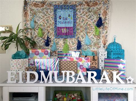 7 tips for thoughtful and creative eid gifts