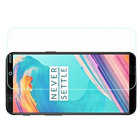 Smile Tempered Glass Xiaomi Mi 5 minismile 0 2mm 2 5d proof anti a 1 68 30
