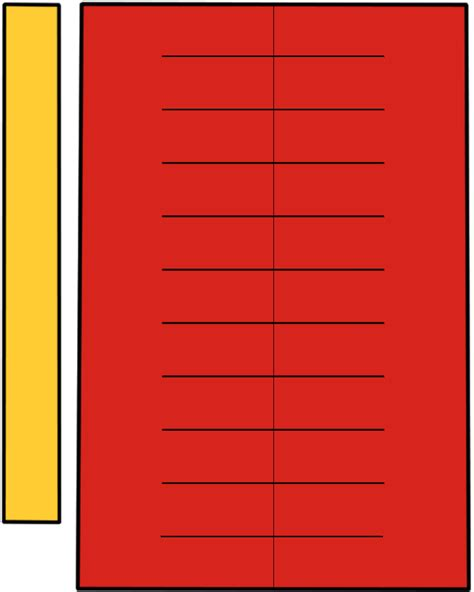 chinese  year lantern paper craft color template