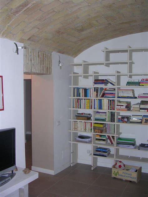 affittasi appartamento a roma pubblicit 224 roma affitto appartamento a roma ragusanews