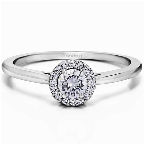 Promise Rings For Girlfriend | promise rings for girlfriend with from twobirch com things i