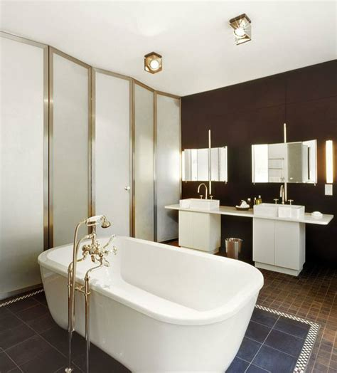 bathroom recommended best interior design blogs to inspire best interior design projects by andree putman