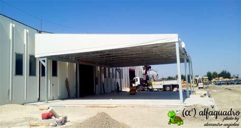tettoia mobile tettoia mobile in pvc copertura mobile industriale bologna