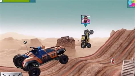 rugged cing trailer trucks racing 2 rugged mountains ios android gameplay trailer