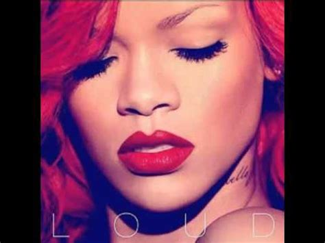 only girl in the world rihanna featuring drake rhianna s m youtube