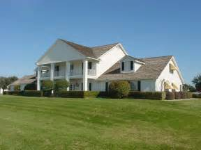 southfork ranch dallas our next big really big market tenpenny house