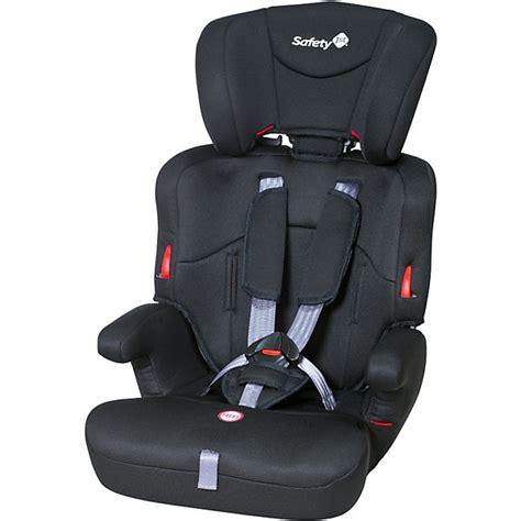 Auto Kindersitz Ever Safe Full Black 2015 by Auto Kindersitz Ever Safe Full Black 2017 Safety 1st